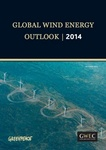 Global wind power to reach 2,000 GW by 2030?