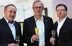 Windkraft im kommunalen Konsens