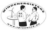GWU-Umwelttechnik GmbH ist Aussteller auf den 23´ten Windenergietagen in Potsdam vom 11. bis 13.11.2014