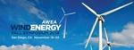AWEA Wind Energy Fall Symposium - Mark November 18-20, 2014 in your calendar