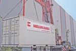 Produkt des Monats: Helukabel präsentiert den Service-Container