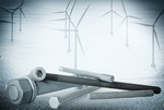 Company of the Day -REYHER - Long-stading Experience in Wind Energy