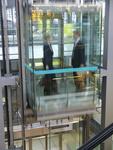 VDI Wissensforum: Führungskarriere bei Ingenieuren beginnt mit interner Beförderung