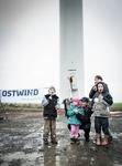 Die Energie der Zukunft kommt jetzt aus Oldrisov