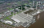 Siemens announces Green Port Hull improvements
