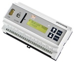 Product News - The Datalogger DLN from Adolf Thies GmbH & Co. KG