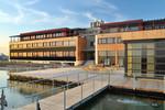 juwi-Campus in Wörrstadt wird zum Businesspark ausgebaut