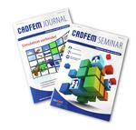CADFEM stellt Schulungsangebot 2015 und neues Kundenjournal vor