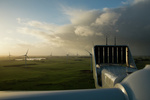 Vestas enters Croatian wind energy market with its V112-3.0 MW wind power plants