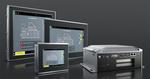 bachmann: Neue Visualisierungsgeräte