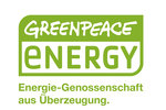 Windmesse-Interview mit Greenpeace Energy