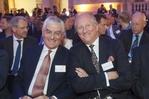 GE ernennt neuen President und CEO für Europa und Deutschland – Reimelt wird Nachfolger von Beccalli-Falco