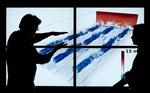 Exhibition Ticker - AWEA Wind Resource Assessment Seminar in Orlando this week