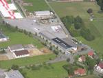 Aus LTB Hochsauerland GmbH wurde LTB Rotortech GmbH