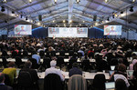 EWEA: Price up carbon and make solid pledges on renewables in early 2015, says wind industry