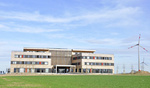 Neues Finanzierungskonzept für die juwi AG abgeschlossen