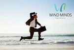 Wind Minds: gemeinsam Offshore-Projekte voranbringen
