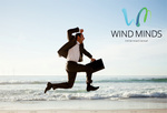 Wind Minds: Joint Venture for offshore wind farm developments