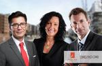 Windmesse-Interview: Neue Partnerschaft von Nölting GmbH und Berode GmbH
