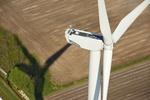 Nordex to build 65 MW wind farm in Ireland