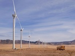 AWEA - What the Senate's tax bill means for wind