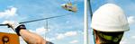 ABO Wind und Neue Energie Bendorf eG planen Windpark bei Mayen