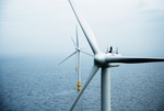 MHI Vestas Offshore Wind Energy has received a 258 MW wind turbines order in the UK