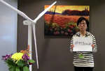 Iberdrola Renewables kicks off #MyResolve social media campaign