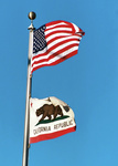 AWEA - A step forward: California Governor proposes 50 percent renewables
