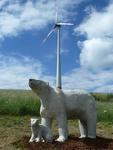 ABO Invest: Neue französische Windparks produzieren Strom