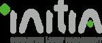 4initia berät Aquila Capital bei Transaktion in Schweden