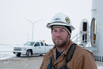 Inside US Wind - How wind energy helps keep the lights on despite variable winds