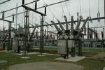 Alstom installiert erstmals Hybrid-Schaltanlagen zur Erweiterung eines Umspannwerks in Österreich