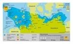 Neuer Online-Katalog informiert über Aus- und Weiterbildungsangebote in Offshore-Windenergiebranche