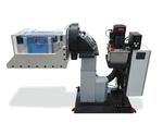 ROEMHELD auf der Hannover Messe: Montage- und Handhabungstechnik, Werkstück-Spanntechnik und Komponenten für Industrie 4.0