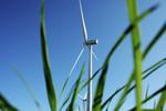 WSB Service Deutschland GmbH übernimmt Betriebsführung für 40-MW-Fuhrländer-Windpark