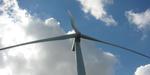 RWE startet Bau des Onshore-Windparks Sandbostel