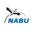 NABU: Energieunion darf nicht zur Gasunion verkommen