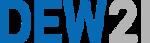 DEW21 und Gamesa setzen neues Wind-Großbauprojekt in Deutschland um