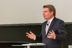 ABB: Weniger Regulierung, mehr Markt