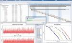 IWES: Wetterdatenbasierte Offshore-Planung verbessert Rentabilität