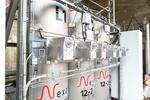 RWE und Nexans vereinbaren exklusive Zusammenarbeit