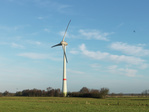 TÜV SÜD PMSS advises Ecotricity on refinancing of onshore wind and solar portfolio