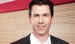 Matthias Willenbacher verlässt Vorstand der juwi AG