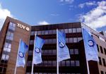 TÜV SÜD zertifiziert DF110-2500 von Dongfang Electric (DEC)