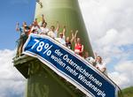 Österreich: Abhängigkeit durch Stromimporte wird immer größer