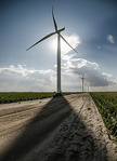 Siemens to supply data center of Amazon Web Services with clean energy