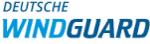 WindGuard Certification stellt Zertifikat für 3MW Anlage aus