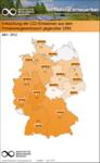 AEE: Braunkohle sorgt für hohen CO2-Ausstoß auch in Ländern mit viel Erneuerbaren Energien