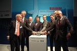 Vattenfall: Rückzug aus dem deutschen Geschäft ist keine Option